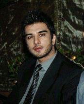 Aymanchahin1